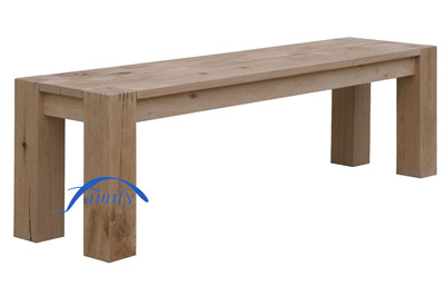 Wooden Side Table HN-ST-05