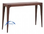 Wooden Side Table HN-ST-03