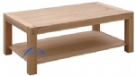 Wooden Side Table HN-ST-04