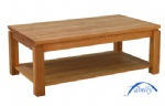 Wooden Coffee tables HN-CT-01