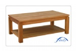 Wooden Coffee tables HN-CT-02