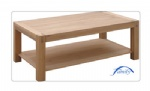 Wooden Coffee tables HN-CT-04