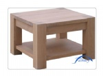 Wooden Coffee tables HN-CT-05