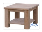 Wooden Coffee tables HN-CT-07