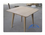 Wooden Coffee tables HN-CT-08