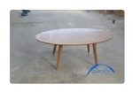 Wooden Coffee tables HN-CT-09