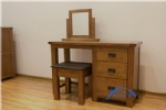 Wooden Dressing table HN-DST-01