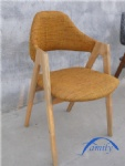 dining chair HN-06Yellow