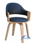 dining chair HN-07