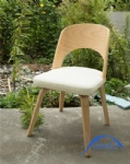 dining chair HN-08
