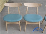 dining chair HN-09