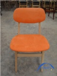 dining chair HN-10