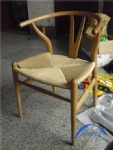 dining chair HN-11