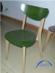 dining chair HN-12
