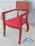 dining chair HN-13