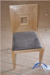 dining chair HN-15