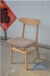 dining chair HN-16