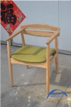 dining chair HN-17