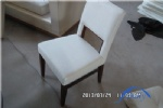 dining chair HN-18
