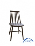 dining chair HN-20