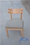 dining chair HN-22