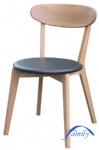 dining chair HN-23