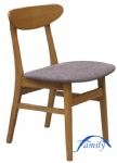 dining chair HN-24